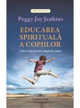 Educatia spirituala a copiilor
