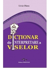Dictionar de interpretare a viselor