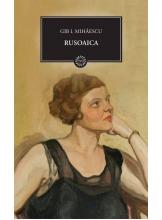 BPT11 Rusoaica