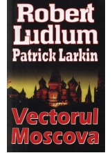 Vectorul Moscova R.Ludlum
