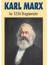 Karl Marx in 1234 fragmente