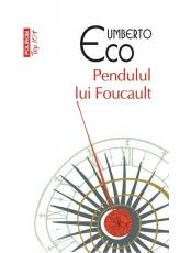 Top 10+ Pendulul lui Foucault