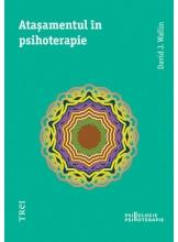 Atasamentul in psihoterapie