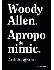 APROPO DE NIMIC.