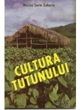Cultura tutunului