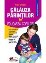 Calauza parintilor in educarea copiilor