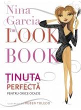 The look book. Tinuta perfecta pentru orce ocazie