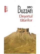 Top 10+ Desertul tatarilor