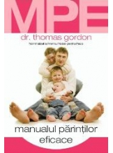 MPE - Manualul parintilor eficace