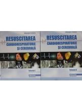 Resuscitarea cardiorespiratorie si cerebrala Vol.1-2