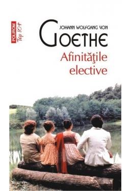 Top 10+ Afinitatile elective