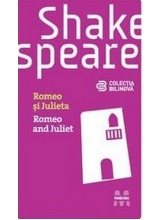 Romeo si Julieta / Romeo and Juliet