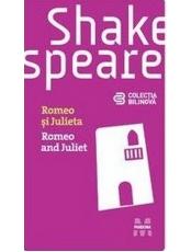 Romeo si Julieta / Romeo and Juliet