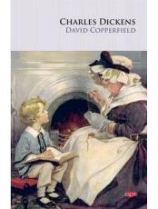 Carte pentru toti. Vol. 175 DAVID COPPERFIELD.