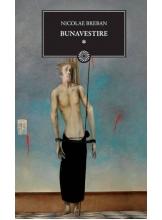 BPT112 Bunavestire v.1