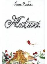 Fluturi. 2 volume