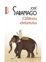 Top 10+ Calatoria elefantului