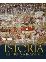 Istoria ilustrata a Romaniei