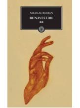 BPT113 Bunavestire v.2