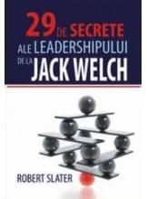 29 de secrete ale Leadershipului de la