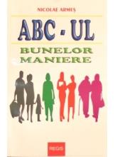 ABC-ul bunelor maniere