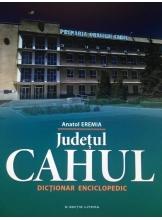 Judetul Cahul