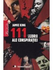 111 teorii ale conspiratiei