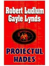 Proiectul Hades R.Ludlum