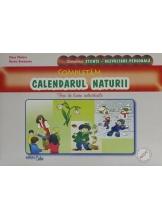 Completam calendarul naturii