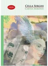 Carte pentru toti. Cartea Mironei. vol. 6
