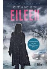 Buzz Books. Eileen