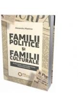 Familii politice si familii culturale (Modernitate, antimodernitate, postmodernitate)