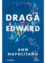 Buzz Books. DRAGA EDWARD.