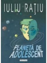 Planeta de adolescent