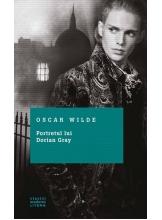 Clasici moderni. Portretul lui Dorian Gray