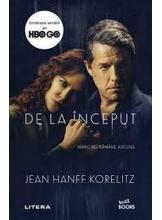 Buzz Books. DE LA INCEPUT.