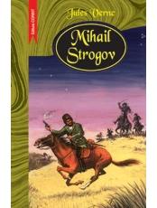 Mihail Strogov