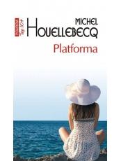 Top 10+ Platforma