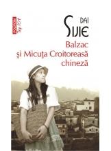 Top 10+ Balzac si Micuta. Croitoreasa chineza