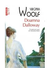 Top 10+ Doamna Dalloway