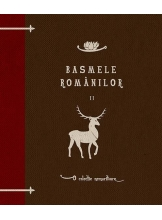Basmele romanilor. Vol. 2