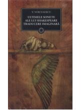BPT82 Ultimele sonete ale lui Shakespeare