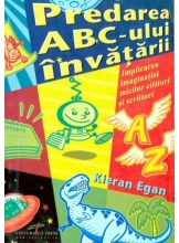Predarea ABC-ului invatarii