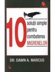 10 solutii pentru combaterea migrenelor