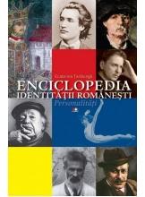 Enciclopedia identitatii romanesti