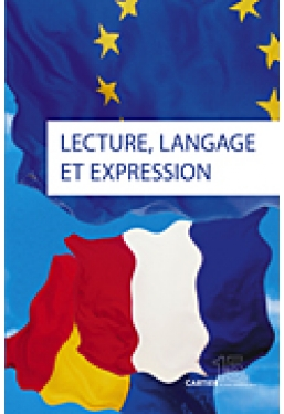 Lecture langage et expression