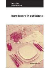 Introducere in publicitate