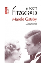 Top 10+ Marele Gatsby