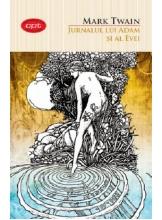 Carte pentru toti. Jurnalul lui Adam si al Evei. vol. 9