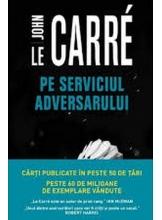 Buzz Books. PE SERVICIUL ADVERSARULUI.